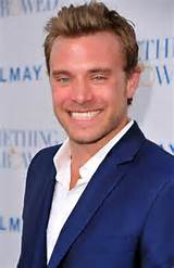 billy miller jason