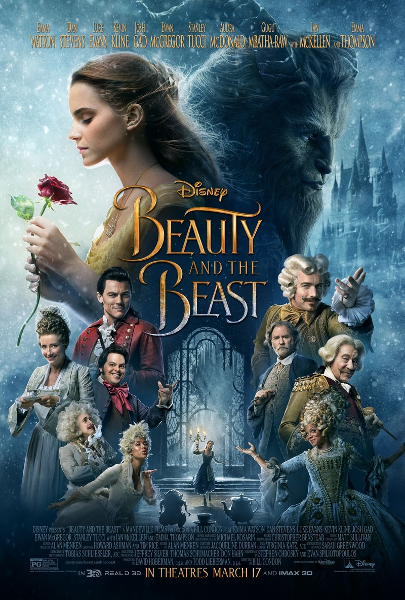 Beauty-and-the-Beast-2017-movie-poster