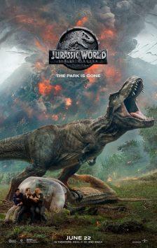 Jurassic-World-Fallen-Kingdom-2018-movie-poster